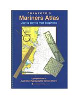 Cruising The New South Wales Coast Alan Lucas | 9780958176828